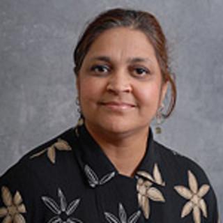 Rafiya Khakoo, MD