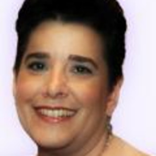 Denise Rashti, MD