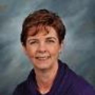 Joanne Lawrence