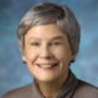 Julia Mcmillan, MD