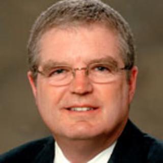 Sigurd Gundersen III, MD