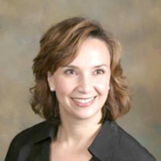 Jennifer Hartstein, MD