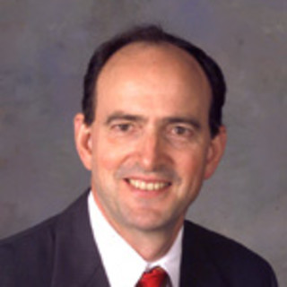 Victor Marks, MD