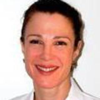 Wendy A. Epstein, MD