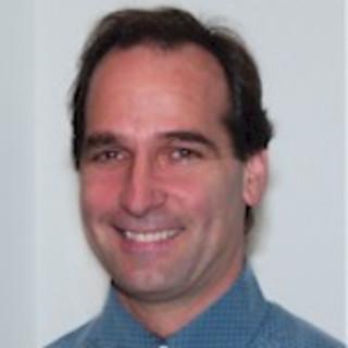 Evan Fox, MD