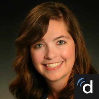 Bridget Curley, MD