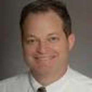 Joel Webb, MD