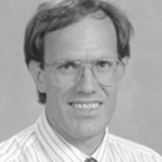 James McGuire, PA