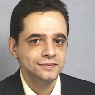 Hassan Fehmi, MD
