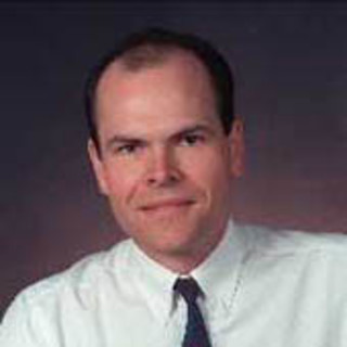 Anthony Fritz, MD