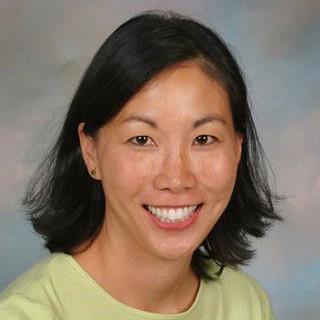 Sandra Jee, MD