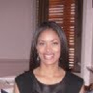 Leticia Helleby-Hardy, MD