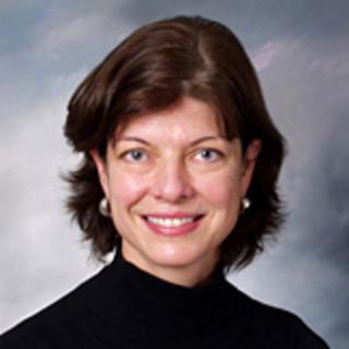 Mary Imig, MD