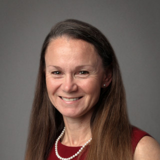 Tracy Thompson, MD