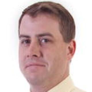 Jason Lowe, MD