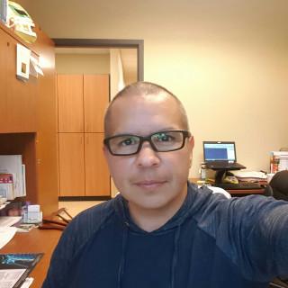 Roland Flores, PA