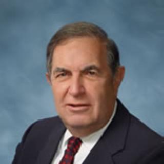 Myron Arlen, MD