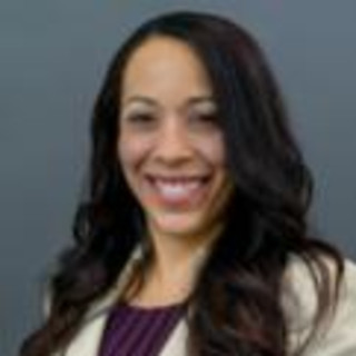 Cynthia Roque, MD
