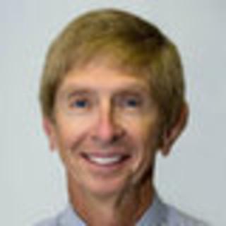Lawrence Spoljaric, MD