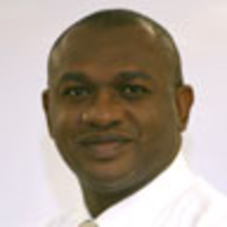 Anthony Owunna, MD