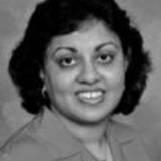Gayani Dasanayaka, MD