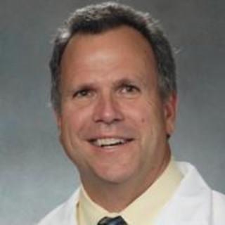 David DeRiemer, MD