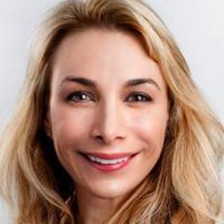Kristin Montalvo, MD