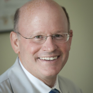 Steven Wardell, MD