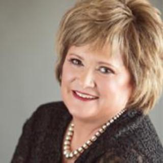 Margaret Leverett