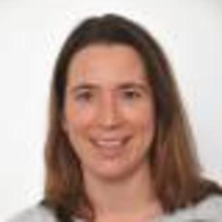 Diane Nowak, MD