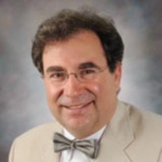 Adam Ratner, MD
