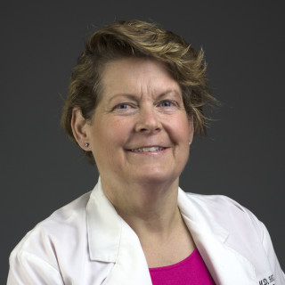 Karen Cross, MD