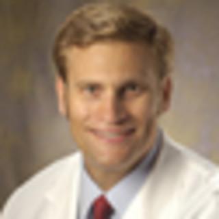 J Michael Wiater, MD