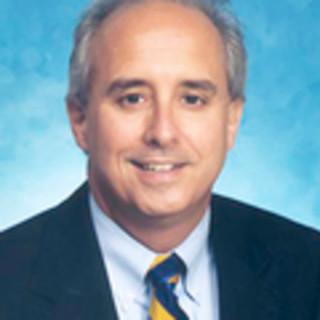 John Brick, MD