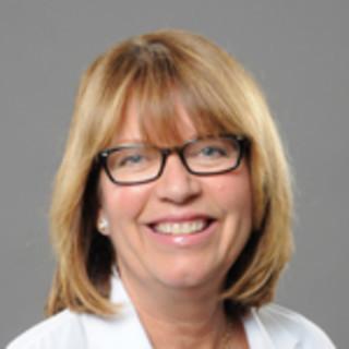 Susan Molina, MD