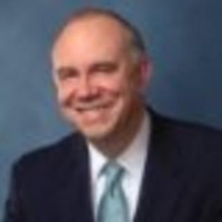 Harold Sauer, MD