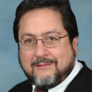 Charles Franco, MD