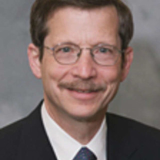 Aaron Feldman, MD