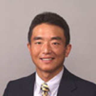 Alan Jo, MD