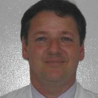 William Brawner, MD