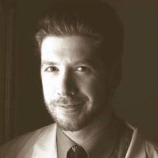 Joshua Kreithen, MD