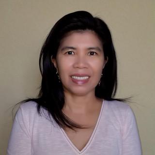 Mary Ann Bucani-Go, MD