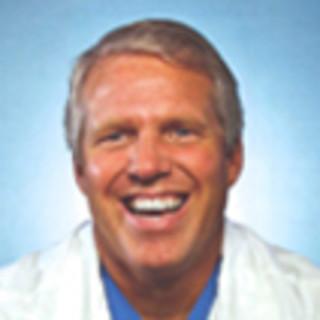 Paul Yost, MD