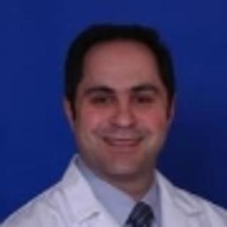 Amir Arfaei, MD