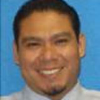 Anthony Mendoza, MD