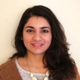 Priyanka Vedak, MD