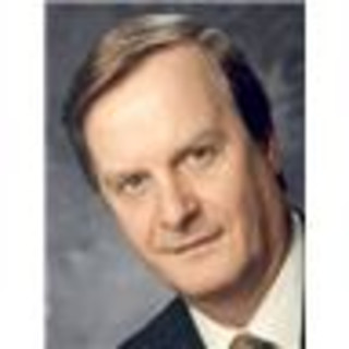 Grant Anhalt, MD