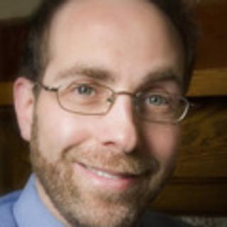 Steven Kanfer, MD
