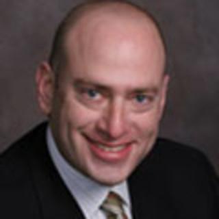 Jonathan Weiswasser, MD