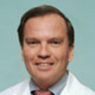 Joel Goebel, MD